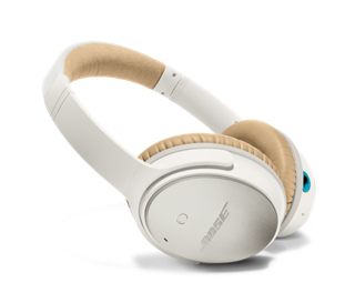 Bose QuietComfort 25 Acoustic Noise Cancelling® headphones